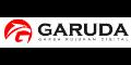 Portal Garuda Logo
