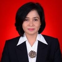 Ida Hayu Dwimawanti