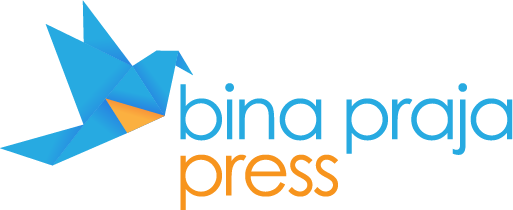 bina-praja-press-logo